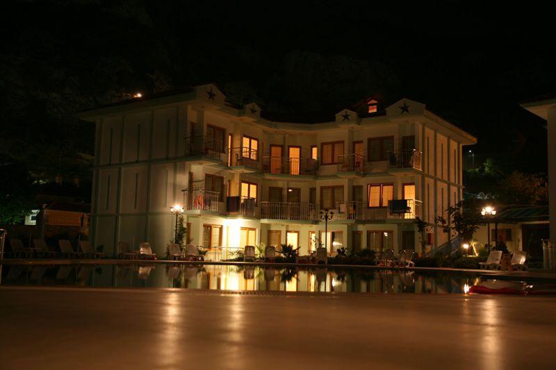 hotelimiz